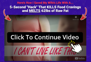Tutorial Youtube Weight Loss